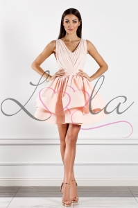 NOELIA light pink