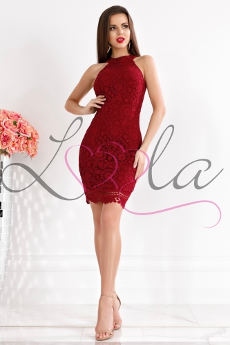 95b451e816 Sukienki brokatowe