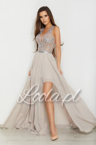 90992c62ae Crystal kategoria sukienki loola jpg 333x500 Sukienki loola