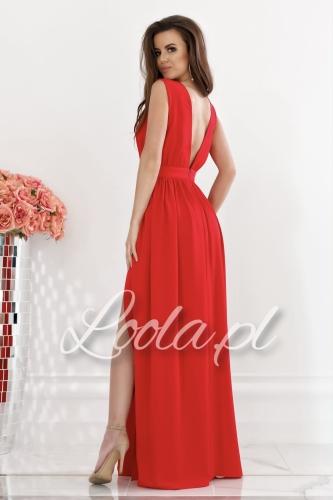 12a4727832 Sukienki brokatowe