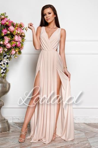 2f6621b779 Sukienki brokatowe